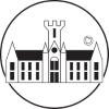 Sint-Janscollege Meldert